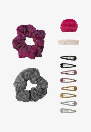 Haar-Styling-Accessoires - woodrose