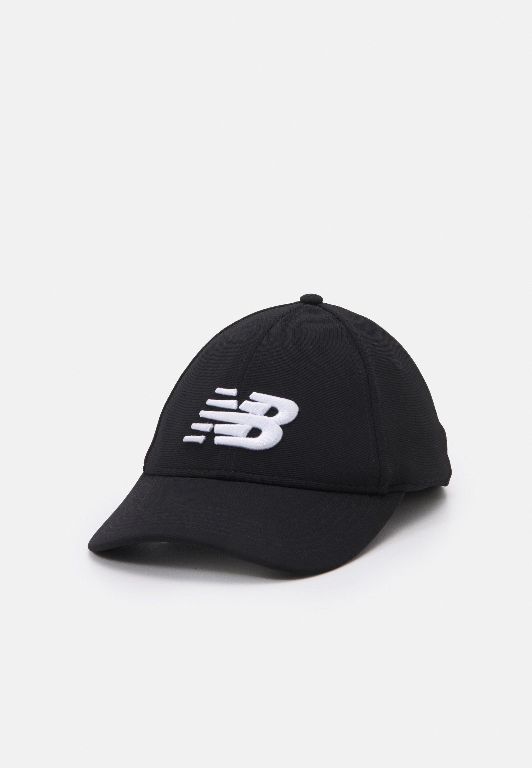 Uomo TEAM CAP UNISEX - Cappellino