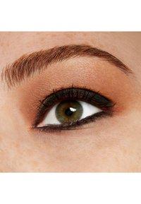 MAC - EYE SHADOW - Eye shadow - wedge - 3