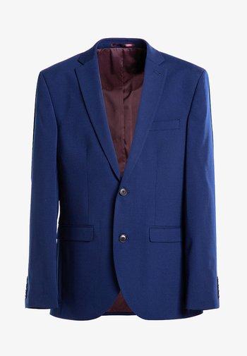 Giacca - royal blue