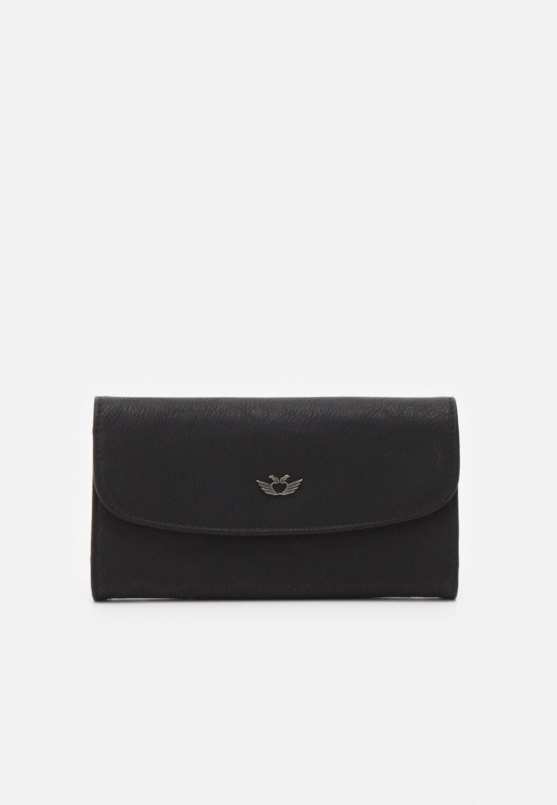 Women HEIDE - Wallet