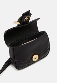 TWINSET - Bum bag - nero - 2