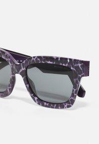 Michael Kors - Sunglasses - iris - 4