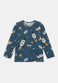 Walkiddy - UNISEX - Long sleeved top - multi-coloured - 2