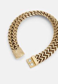 Tommy Hilfiger - CASUAL - Bracelet - gold-coloured - 1