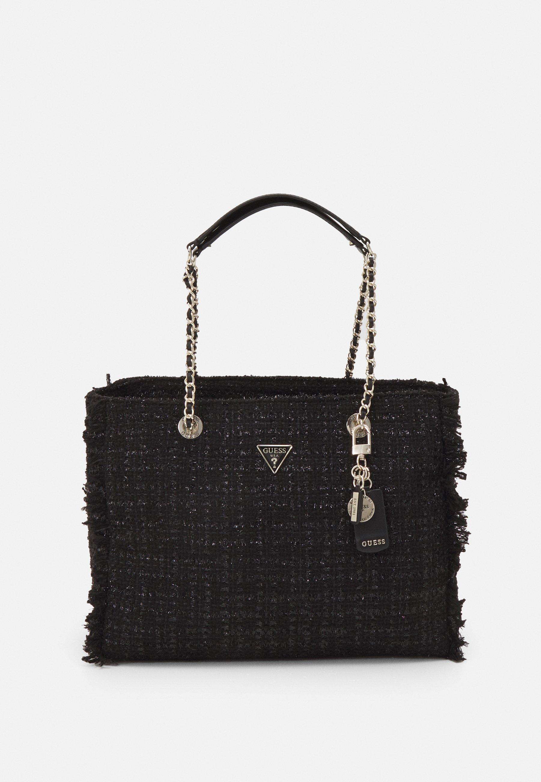 Women HANDBAG CESSILY TOTE - Tote bag
