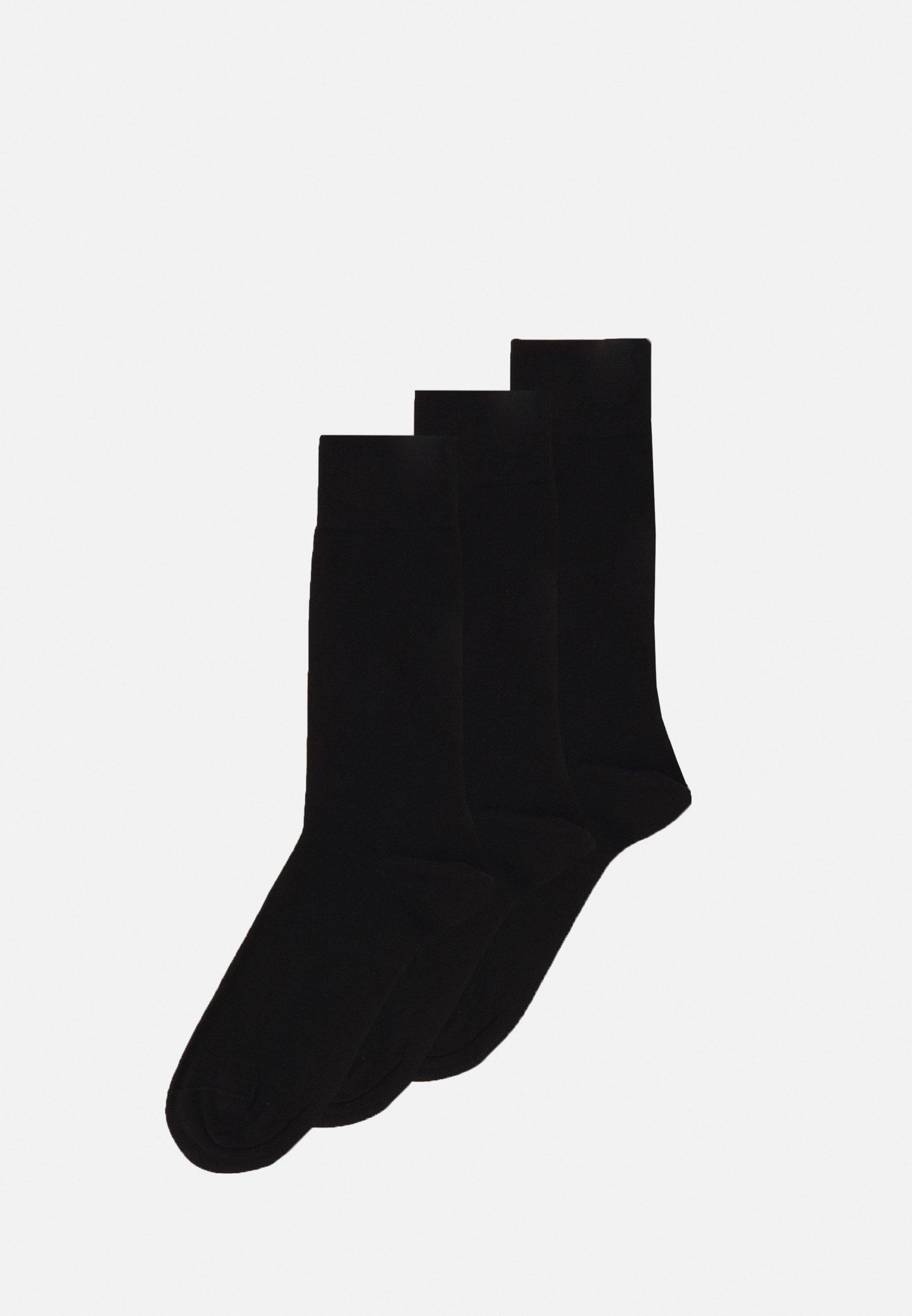 Men 3 PACK - Socks