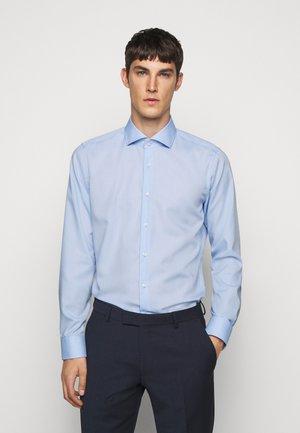 PANKO - Shirt - light blue