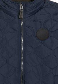 Tumble 'n dry - Zimní bunda - navy blazer - 4