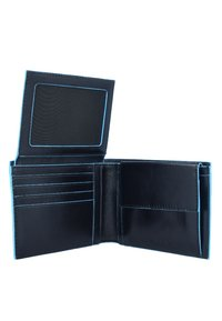 Piquadro - Wallet - black - 5