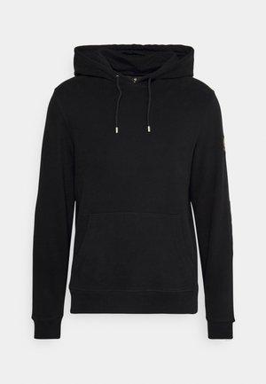 JARROW - Sweatshirt - black