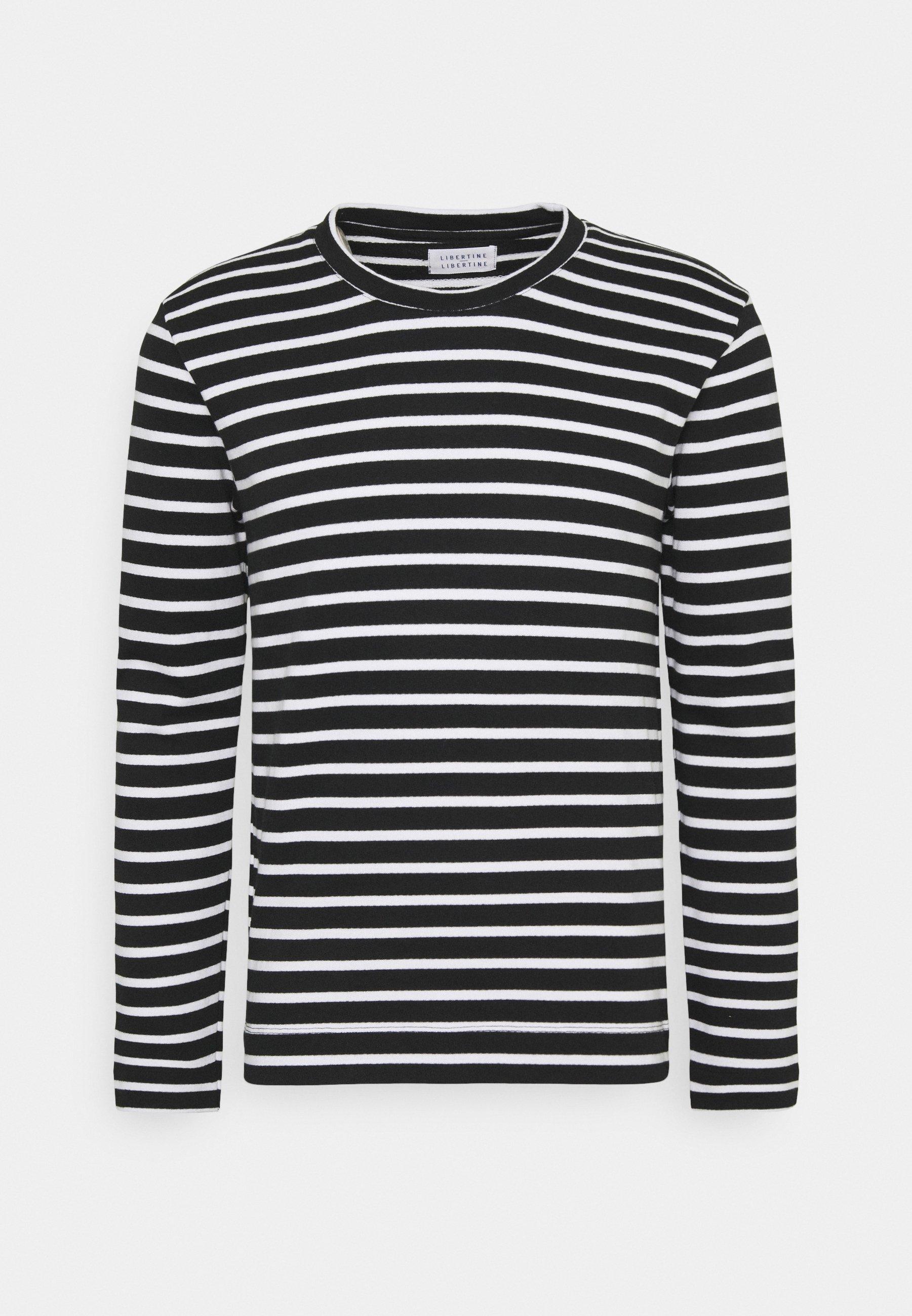 Homme FORWARD - Sweatshirt
