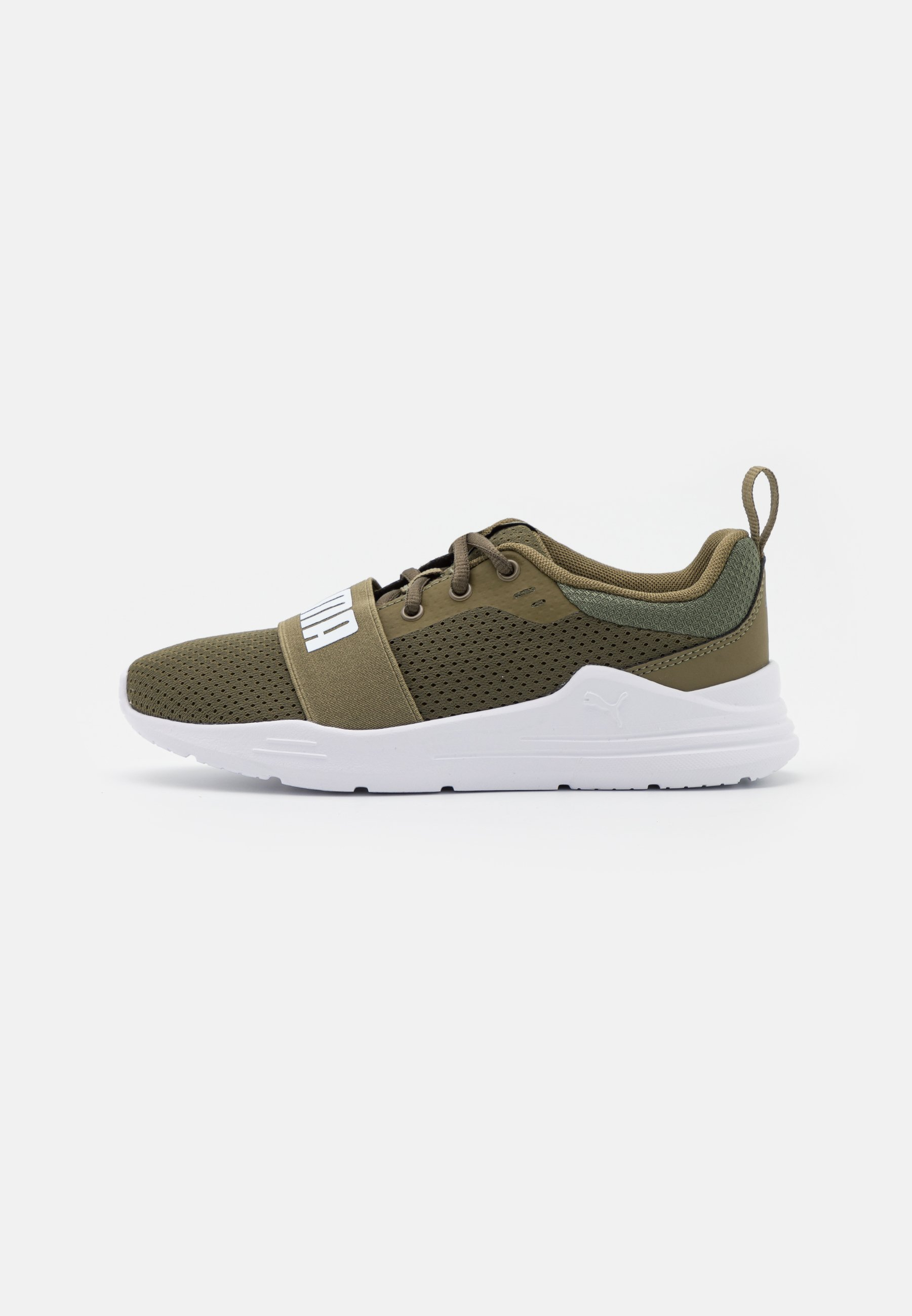 Kids WIRED RUN - Neutral running shoes