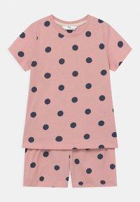 Marks & Spencer London - SPOT 3 PACK  - Pyžamová sada - multi-coloured - 2