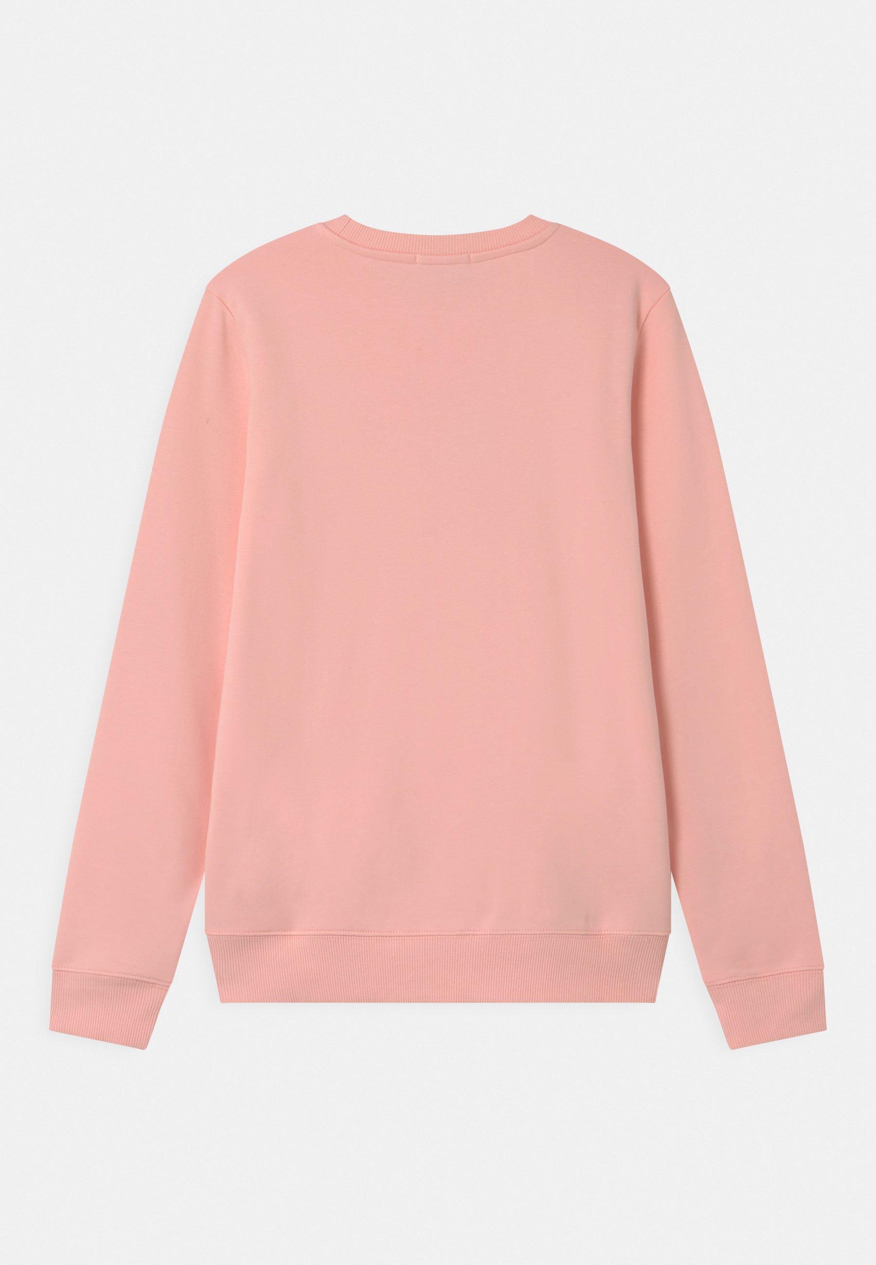 Women MONOGRAM LOGO UNISEX - Sweatshirt