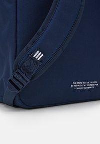 adidas Originals - CLASSIC UNISEX - Rucksack - conavy - 3