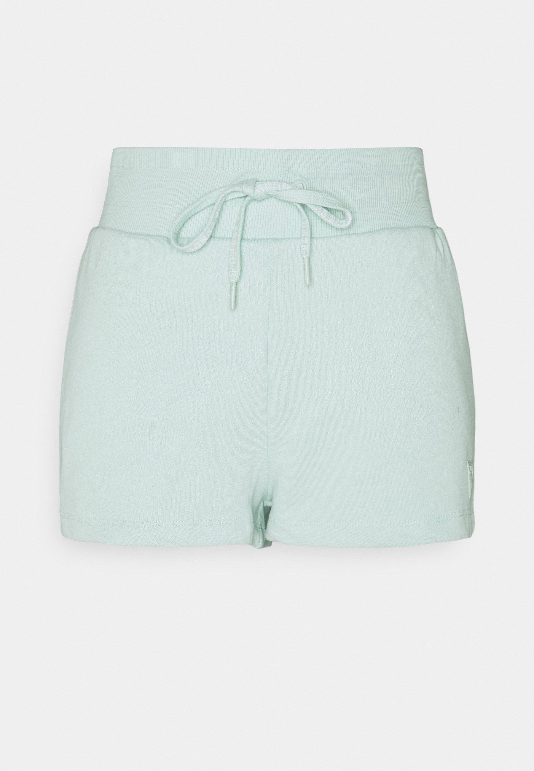 Women Sports shorts