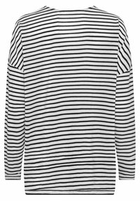 Live Unlimited London - Long sleeved top - white - 2