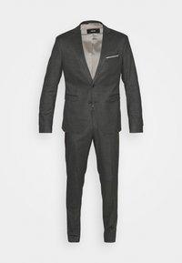 Cinque - PULETTI SUIT - Suit - grey - 12