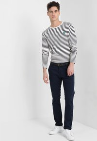 edc by Esprit - Chinos - navy - 1