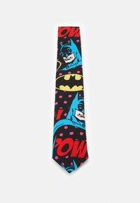 OppoSuits - THE DARK KNIGHT BATMAN - Oblek - multi coloured - 13