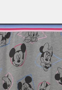 OVS - MINNIE - Minirok - mottled grey - 2