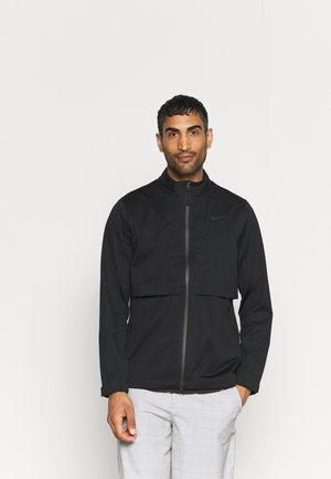 STORM FIT ADV RAPID ADAPT - Giacca outdoor - black