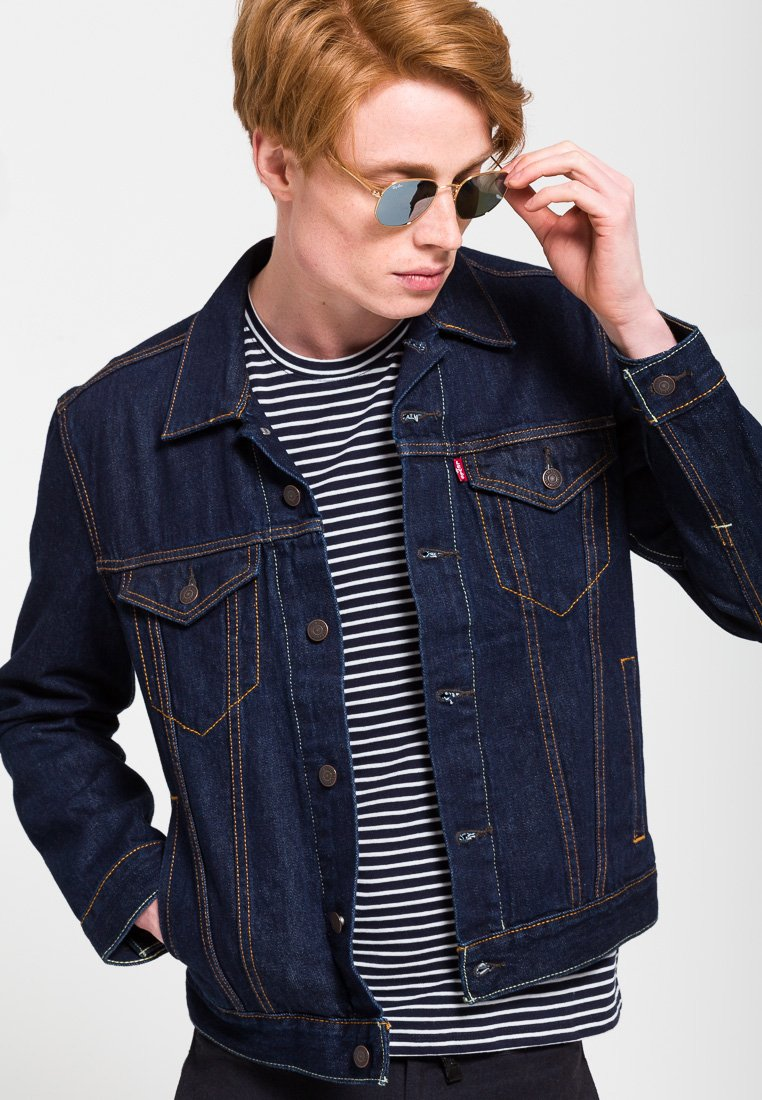 Men 0RB3548N - Sunglasses