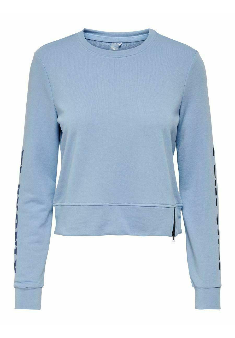 Femme ONPJELLY  - Sweatshirt