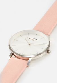 Limit - Watch - pink - 3