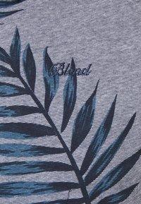 Blend - Poloshirt - dress blues - 2