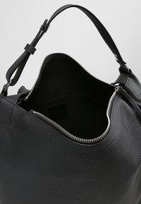 AllSaints - KITA - Sac à dos - black - 4