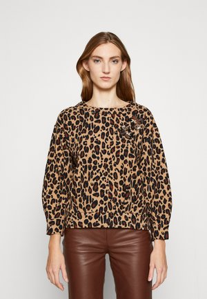 CONCORDE - Sweatshirt - ivory