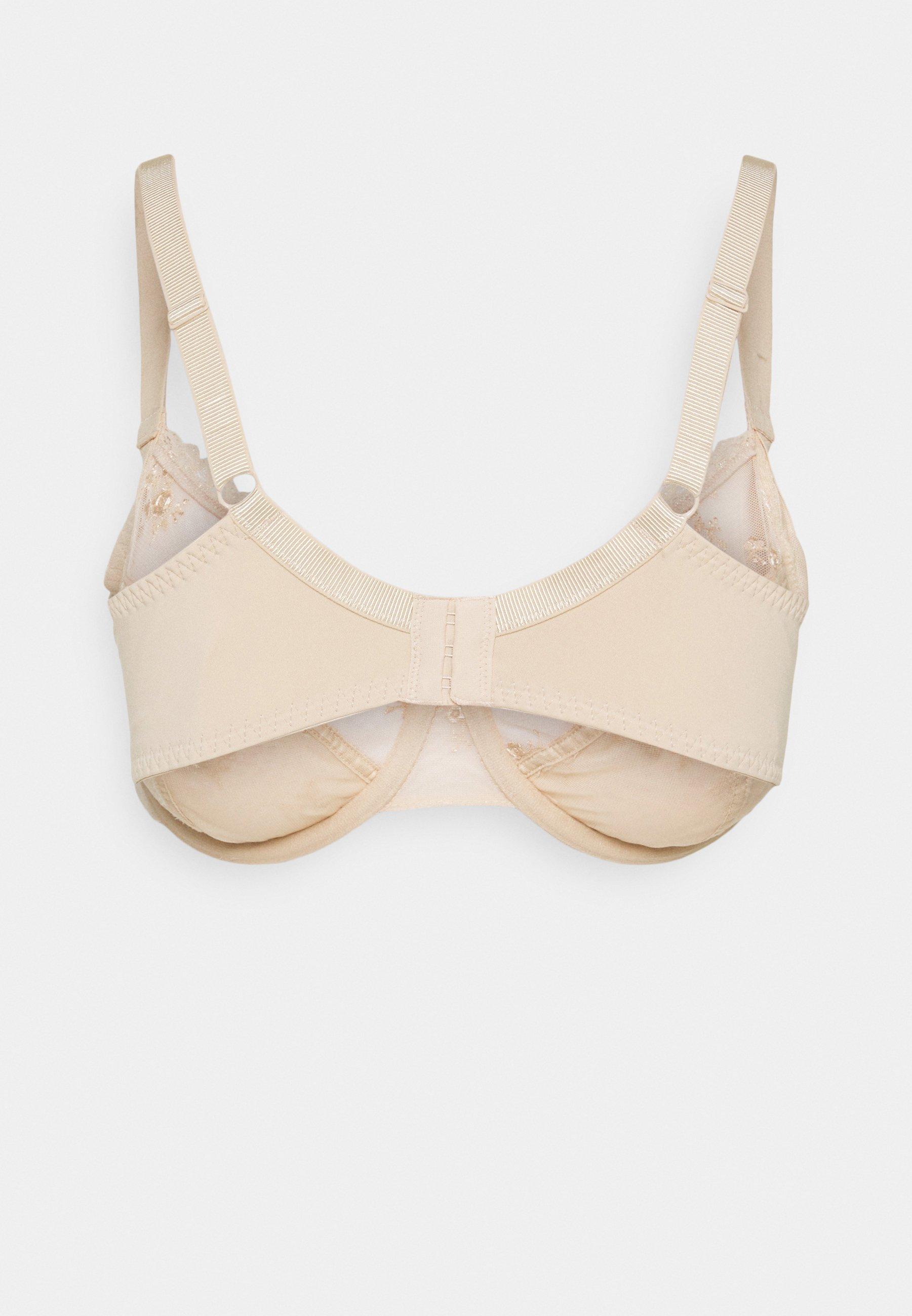 Women RENA 2 PACK - Underwired bra