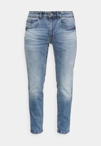 COPENHAGEN - Jeans slim fit - sea shore