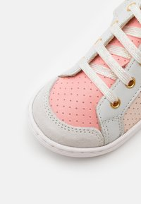 Shoo Pom - BOUBA ZIP BOX - Sneaker high - multicolor pastel - 5