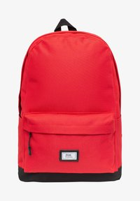 Ones Supply Co. - Reppu - red - 0