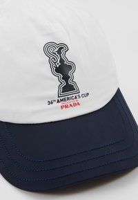 North Sails - NORTH SAILS BASEBALL  - Cap - multicolor - 6