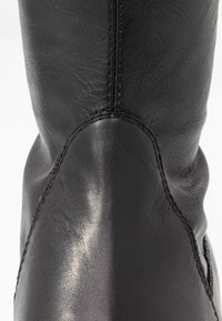 Vagabond - DIANE - Boots - black - 2