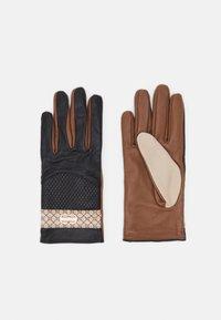River Island - Gloves - black - 0