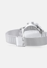 Anna Field - SET - Watch - silver-coloured - 1