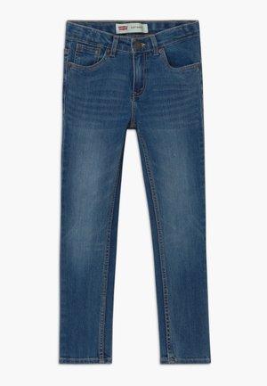 510 BI-STRETCH - Jeansy Skinny Fit - calabasas