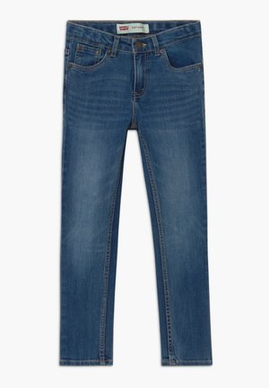 510 BI-STRETCH - Jeans Skinny Fit - calabasas