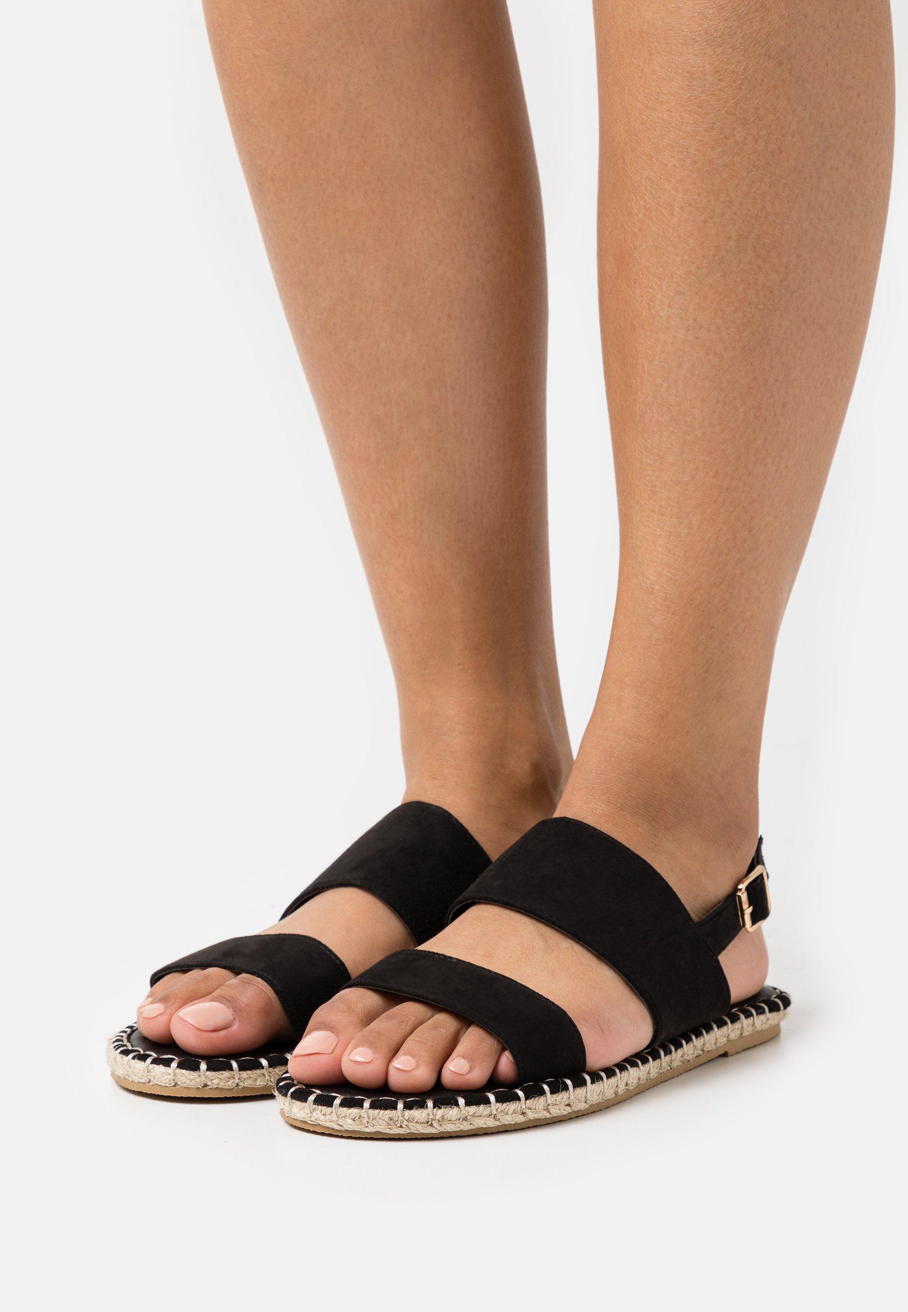 Women MARGOT - Sandals