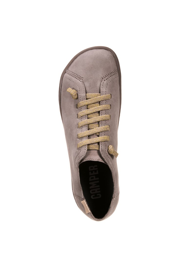 Camper PEU CAMI Sportlicher Schnürer pastel grey/mint