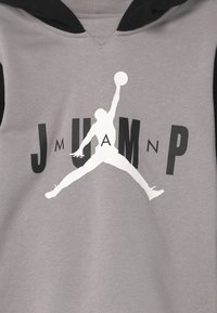 Jordan - JUMPMAN SIDELINE SET - Trainingspak - black - 3