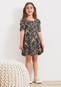 Next - Vestido informal - multi-coloured - 0