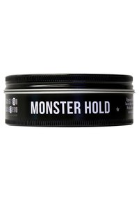 Uppercut - MONSTER HOLD - Stylingproduct - - - 1