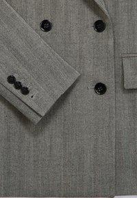 The Kooples - Blazer - grey - 2