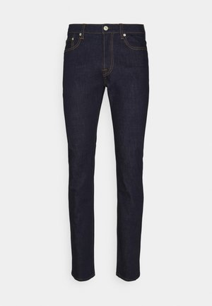 MENS SLIM FIT  - Jeans slim fit - raw denim
